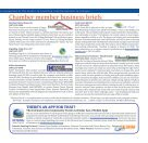 January 2018 - Fairmont Area Chamber Newsletter   - Page 5