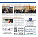 January 2018 - Fairmont Area Chamber Newsletter   - Page 7