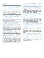Edição 46 RBCIAMB - Page 3