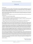 Edição 46 RBCIAMB - Page 4