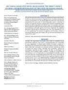 Edição 46 RBCIAMB - Page 5