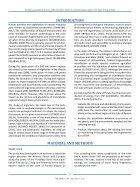 Edição 46 RBCIAMB - Page 6