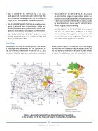 Edição 46 RBCIAMB - Page 7