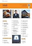 SchlossMagazin Bayerisch-Schwaben Januar 2018 - Page 4