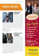 SchlossMagazin Bayerisch-Schwaben Januar 2018 - Page 5