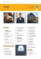 SchlossMagazin Fünfseenland Januar 2018 - Page 4