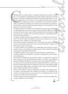 Revista Ángulos 10 - Page 5