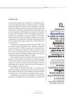 Revista Ángulos 10 - Page 7
