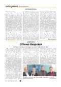 SH_GdP_1_18_s1-8_Internet ausgeschnitten namenlos - Page 4