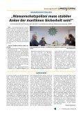 SH_GdP_1_18_s1-8_Internet ausgeschnitten namenlos - Page 5