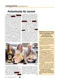 SH_GdP_1_18_s1-8_Internet ausgeschnitten namenlos - Page 6