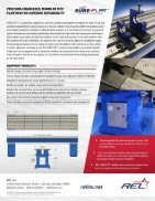 Sure-Test Systems Brochure_2017 - Page 3