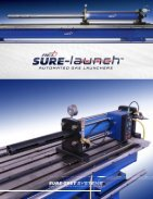 Sure-Test Systems Brochure_2017 - Page 4