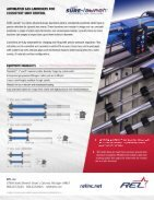 Sure-Test Systems Brochure_2017 - Page 5