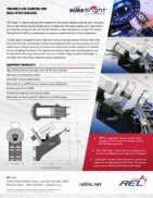 Sure-Test Systems Brochure_2017 - Page 7