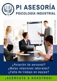 PI _ PSICOLOGÍA INDUSTRIAL (1)