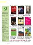 Z19_Leseprobe »Reformafiktion 5.0« - Page 2