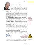 Z19_Leseprobe »Reformafiktion 5.0« - Page 3