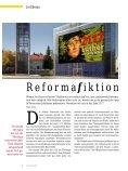 Z19_Leseprobe »Reformafiktion 5.0« - Page 6