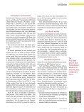 Z19_Leseprobe »Reformafiktion 5.0« - Page 7