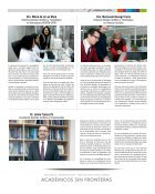 Bienvenid@s a derribar mitos - Page 7