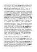 Here - Buma Cultuur - Page 2