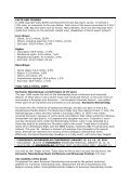 Here - Buma Cultuur - Page 3