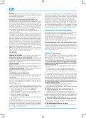 KitchenAid 1CI-40 - 1CI-40 NL (850787118020) Istruzioni per l'Uso - Page 2