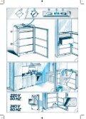 KitchenAid 1CI-40 - 1CI-40 NL (850787118020) Istruzioni per l'Uso - Page 4