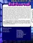 REVISTA LICEO ENE2018 - Page 2