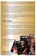 windsor media 2 - Page 4