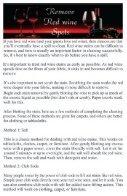 windsor media 2 - Page 7