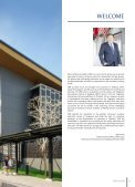 SISB: Prospectus - Page 3