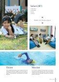 SISB: Prospectus - Page 5