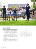 SISB: Prospectus - Page 6