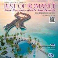 Best of Romance 2018-2019