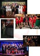 Harosha # 6 Aniversario - Page 7