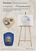 katalog-tierurnen-2015-k - Seite 6