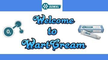 Remedies For Genital Warts | WartCream