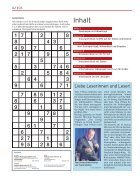RätselKurier Januar 2018 - Page 2