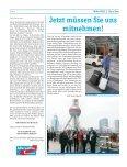 Blaue Post Nr. 11 - Page 2