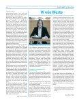 Blaue Post Nr. 11 - Page 4