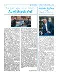 Blaue Post Nr. 11 - Page 6