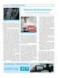 Blaue Post Nr. 11 - Page 7