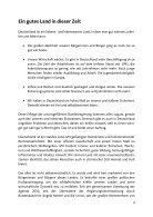 CDU Regierungsprogramm Bundestagswahl 2017 - Seite 5