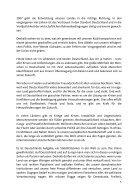 CDU Regierungsprogramm Bundestagswahl 2017 - Seite 6