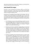 CDU Regierungsprogramm Bundestagswahl 2017 - Seite 7
