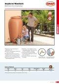 Regenwassernutzung mit Stil - Seite 5