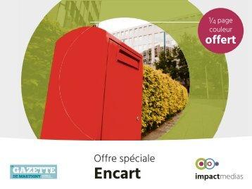 GAZETTE_OFFRE_Encarts