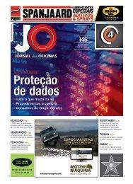 Jornal das Oficinas 146